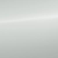 Белый, металлик (Glacier White)