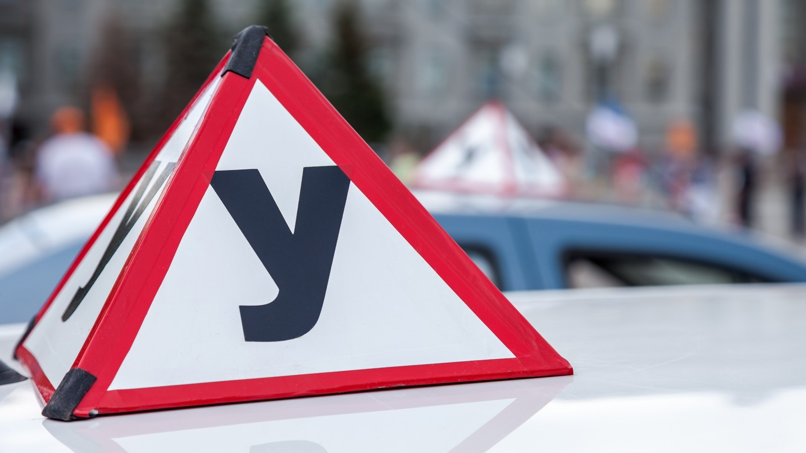 В Курске прокуратура обнаружила ряд нарушений в центрах профессиональной подготовки водителей