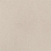 Отделка потолка тканью цвета Light Oyster