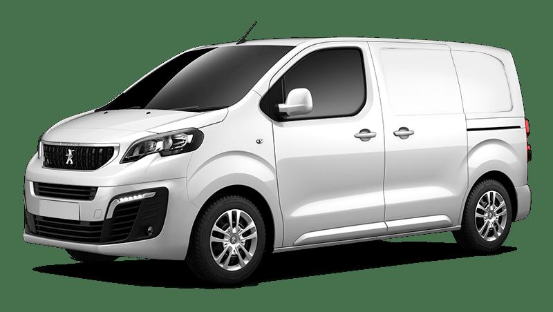 Peugeot Expert  1.6 MT Premium