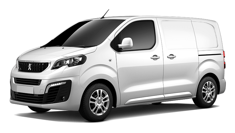 Peugeot Expert фургон