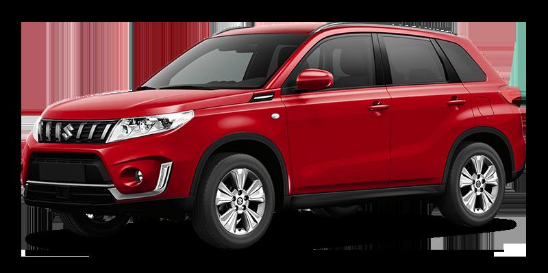 Suzuki Vitara универсал