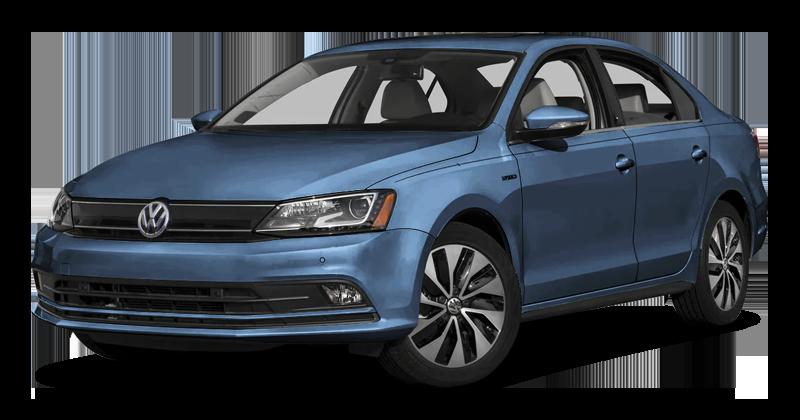 Volkswagen Jetta седан 1.4 AT Trendline