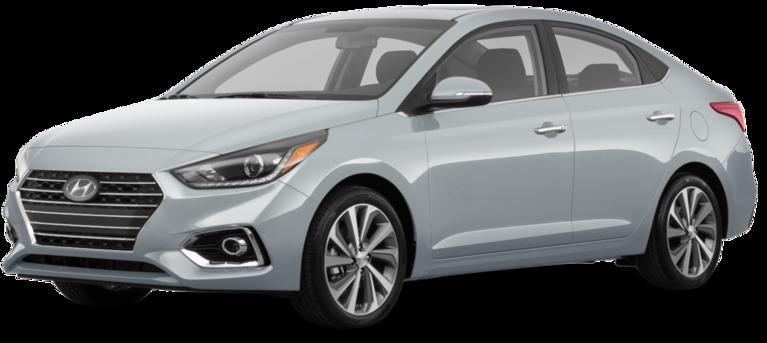 Купить со скидкой Hyundai Solaris 1.6 (123 л.с.) 6MT FWD