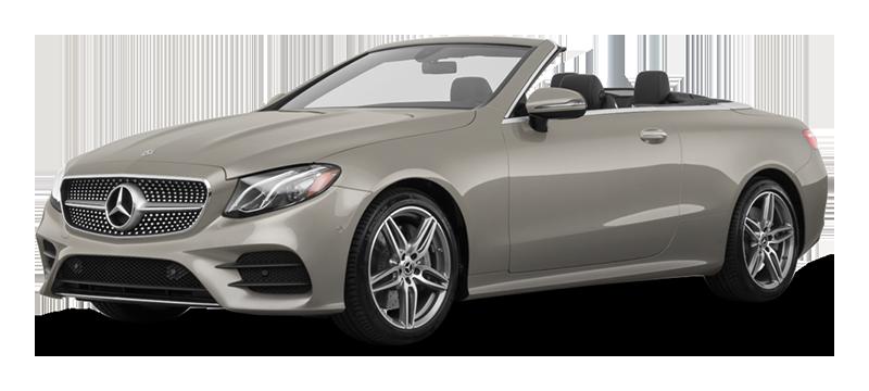 Mercedes_benz E-Класс 2.0 (245 л.с.) 9AT RWD фото