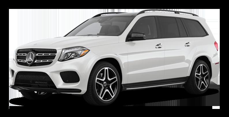 Mercedes_benz GLS 3.0 (333 л.с.) 9AT AWD фото