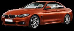 BMW  4 серия кабриолет