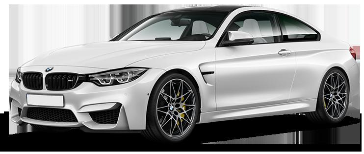 BMW  M4 купе (М4)