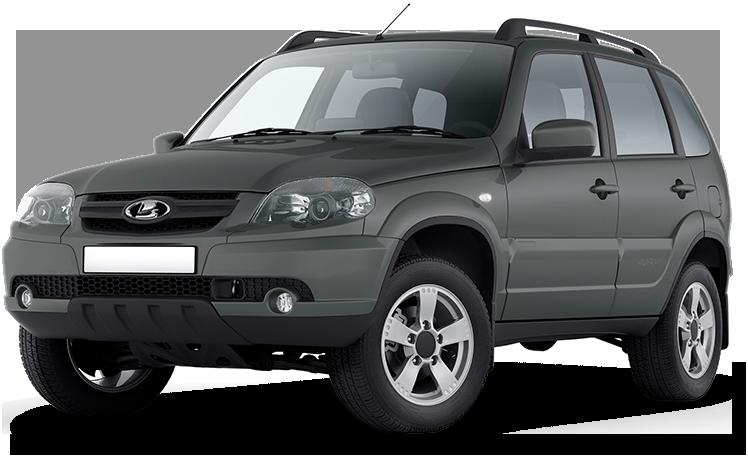 Lada Niva Comfort 2020 - комплектация и фото: Механика коробка передач, бензиновый двигатель, цвет: Кварц у официальных дилеров в Челябинске 183495